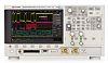 Keysight Technologies, MSOX3022T Digital Oscilloscope, 200MHz