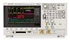 Keysight Technologies MSOX3012A, MSOX3012T Digital Oscilloscope,