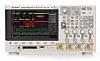 Keysight Technologies, MSOX3014T Digital Oscilloscope, 100MHz