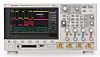 Keysight Technologies, MSOX3024T Digital Oscilloscope, 200MHz