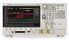 Keysight Technologies MSOX3032A, MSOX3032T Digital Oscilloscope,