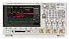 Keysight Technologies MSOX3034T, MSOX3034T Digital Oscilloscope,