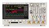 Keysight Technologies MSOX3054T, MSOX3054T Mixed Signal