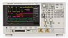 Keysight Technologies, MSOX3052T Digital Oscilloscope, 500MHz
