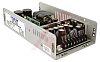 BEL POWER SOLUTIONS INC, 130W Embedded Switch Mode