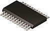 Analog Devices AD7091R-8BRUZ, 12-bit Serial ADC 8-Channel, 24-Pin