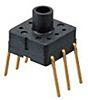 ADP5140 Panasonic, Gauge Pressure Sensor