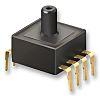 ADP5121 Panasonic, Gauge Pressure Sensor