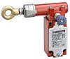 Telemecanique Sensors XY2CJ Seilzugschalter, Öffner/Schließer, 240Vac / 250Vdc, 270 mA @ 250 V dc, 3 A @ 240 V ac