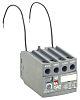 ABB AF Range Electronic Timer