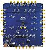 Silicon Labs Si5341-EVB, Clock Multiplier/Jitter-Attenuator Evaluation Board for Si5341