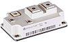 Infineon FZ400R12KE3HOSA1, 62MM Module , N-Channel IGBT Module,