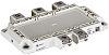 Infineon FS100R17PE4BOSA1, ECONO4 3 Phase Bridge IGBT Module,