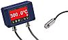 Calex PM2.2-251-HT-CRT-MSD Infrared Temperature Sensor