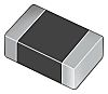 Murata, LQM, 0805 (2012M) Shielded Wire-wound SMD Inductor