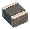 Condensador cerámico multicapa MLCC, Wurth Elektronik, 2.2nF, ±10%, 16V dc, Montaje en Superficie, X7R dieléctrico