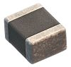 Condensador cerámico multicapa MLCC, Wurth Elektronik, 1nF, ±10%, 50V dc, Montaje en Superficie, X7R dieléctrico
