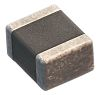 Wurth Elektronik, 0603 (1608M) 10nF Multilayer Ceramic Capacitor MLCC 50V dc ±10% , SMD 885012206089