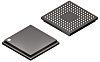NXP MK64FN1M0VMD12, 32bit ARM Cortex M4 Microcontroller, Kinetis