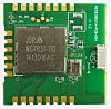 Jorjin WG7831-DELFA WLAN Module, 802.11b/g/n