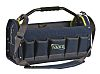 Raaco Fabric Tool Bag with Shoulder Strap 233mm