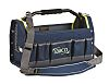 Raaco Fabric Tool Bag with Shoulder Strap 206mm