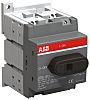 Trennschalter ohne Sicherung (3-polig) 3S+3S 16 A/1 kV dc, IP20