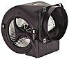 ebm-papst Centrifugal Fan 216 x 220 x 199mm,