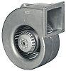 ebm-papst Centrifugal Fan 283 x 261 x 125mm,