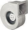 ebm-papst EC Dual Inlet Centrifugal Fan 262 x
