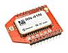 Microchip RN41XVU-I/RM Bluetooth Chip 2.1