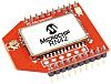 Microchip RN42XVU-I/RM Bluetooth Chip 2.1