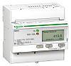 Schneider Electric Acti 9 iEM3000 Digital Power Meter