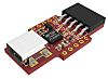 4D Systems USB to UART Programmer - UUSB-PA5-II