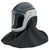 3M Versaflo Helmet for use with M-400 Series