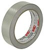 3M 1345 Conductive Tin Clad Copper Tape, 19.1mm