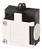 Eaton, Slow Action Limit Switch - Plastic, 2NO,