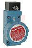 Honeywell, Snap Action Limit Switch - Aluminium, 2NO/2NC,