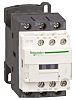Schneider Electric Tesys D LC1D 3 Pole Contactor,
