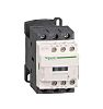 Schneider Electric TeSys D LC1D 3 Pole Contactor - 40 A, 230 V ac Coil, 3NO, 15 kW