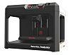 MakerBot Replicator 5th Gen 3D Printer