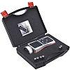 RS PRO Handheld Stroboscope With RS Calibration, Maximum Speed 300000rpm