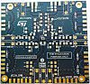 STMicroelectronics STEVAL-CCA057V5, Operational Amplifier