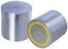 Eclipse 8mm Alnico Deep Pot Magnet, 0.3kg Pull