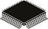 EXAR Dual-Channel, TQFP UART IrDA, RS422, RS485 6.25Mbit/s,