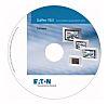 Eaton Software Xsoft-CoDeSys-3