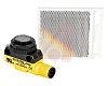 Banner Retro-Reflective Photoelectric Sensor 0.1 → 10 m