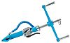 Panduit BT Cable Tie Installation Tool