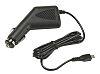 FLIR T198532 Thermal Imaging Camera Vehicle Adapter, For