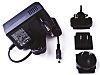 FLIR T910814 Thermal Imaging Camera Charging Base/Adapter, For